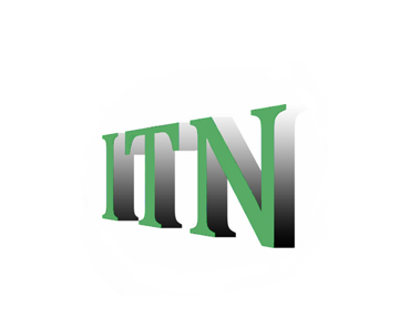 logo of Irish Tech News