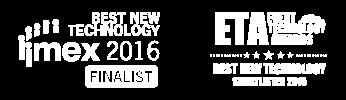 qmeeto_awards_2016a