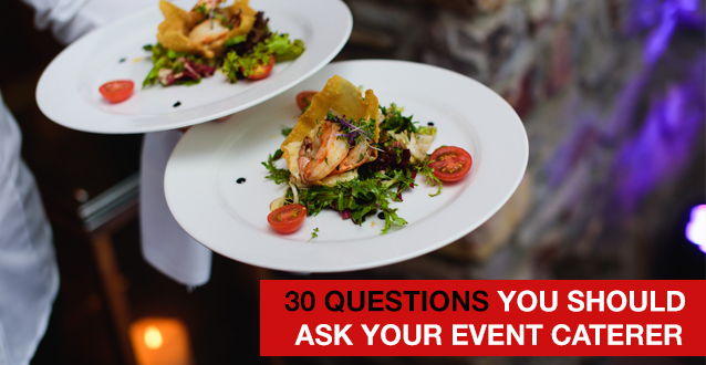 caterer_questions_WEB