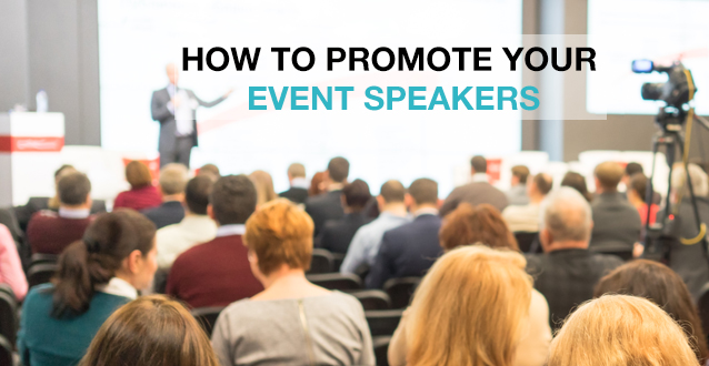 event_speakers_WEB